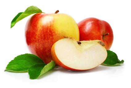 manfaat buah apel untuk diet