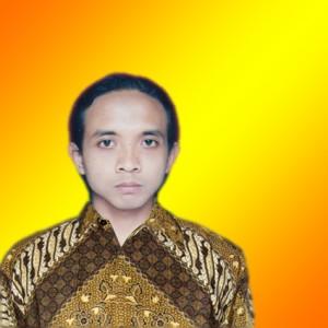Aneka Keripik Malang