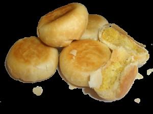 Resep Bakpia Kacang Hijau