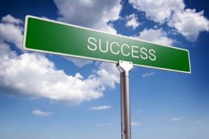 cara sukses bisnis makanan ringan