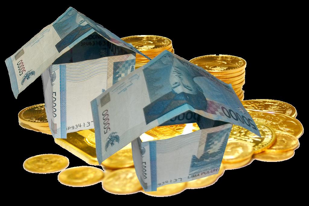 Usaha Rumahan Sebagai Solusi Peningkatan Ekonomi Rumah Tangga